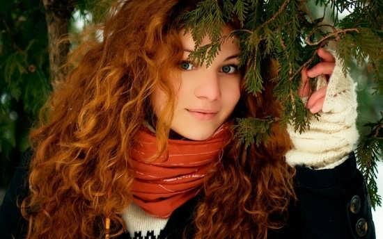 عکس زیبا برای پروفایل