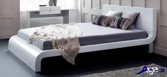 تخت خواب های دونفره عروس