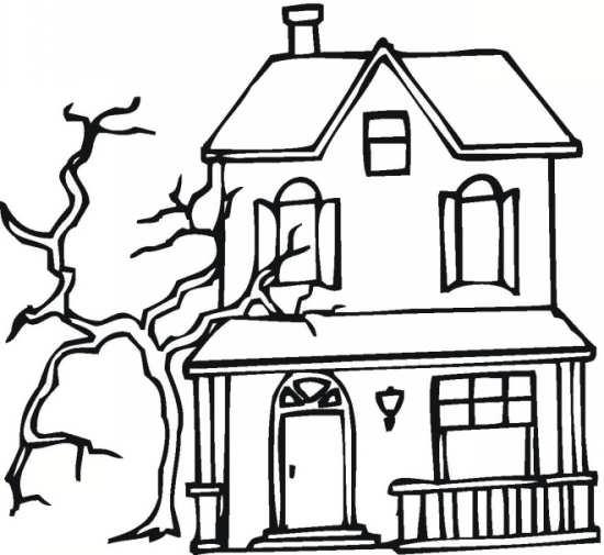 نقاشی های خانه زیبا