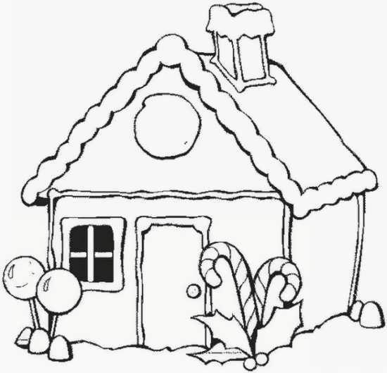 نقاشی های خانه