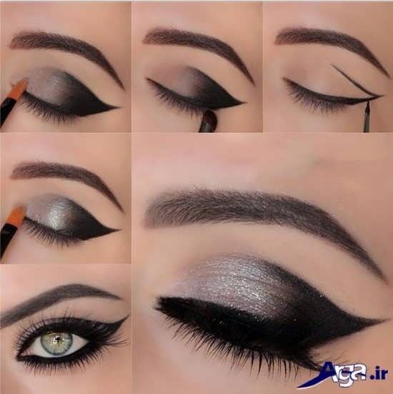 Eye Makeup (28)