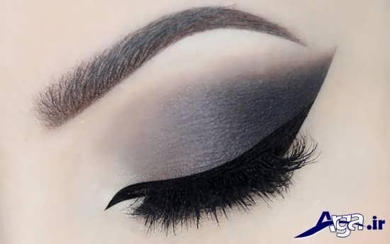 Eye Makeup (29)