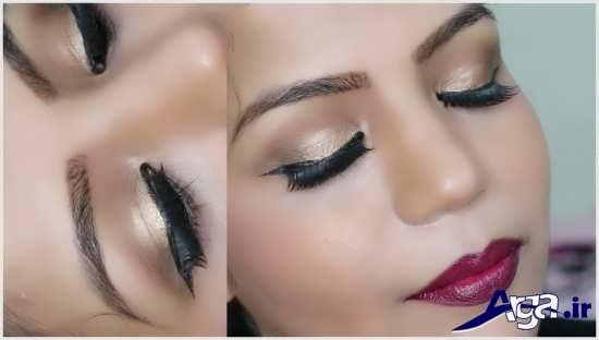 Eye Makeup (30)