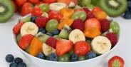 میوه های عالی و موثر چربی سوز
