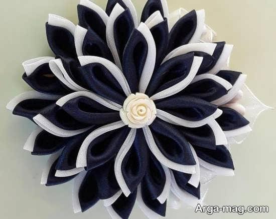 گلسازی پارچه ای