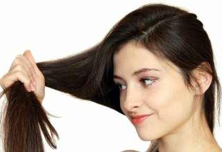 رویش مجدد مو ها با روش های خانگی و طبیعی