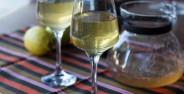 طرز تهیه شربت به لیمو با بهترین روش