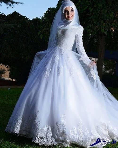 Iranian Wedding Dress (22)