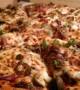 طرز تهیه پیتزا گوشت با بهترین روش