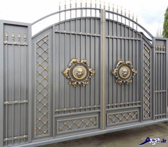 for Main gate designs for farmhouse