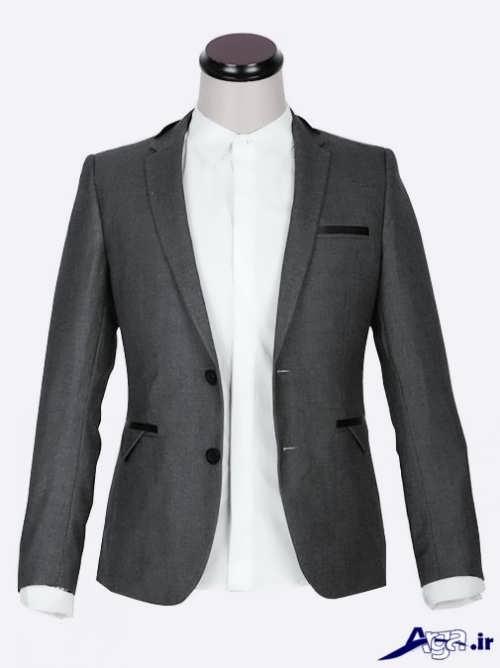 مدل کت رسمی مردانه