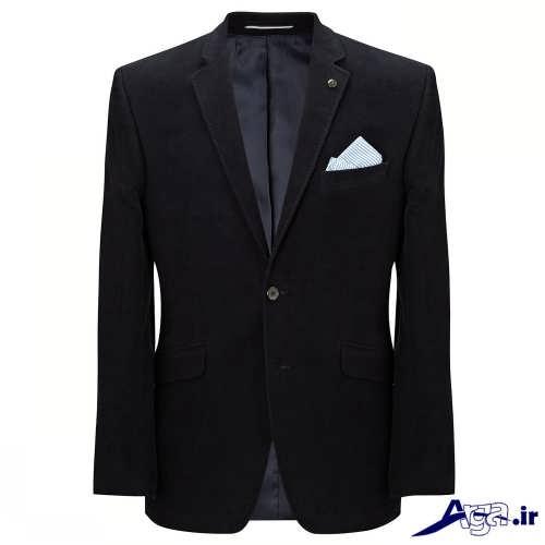 مدل کت رسمی برای آقایان