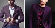 مدل کت تک مردانه با جدیدترین طرح های مد سال