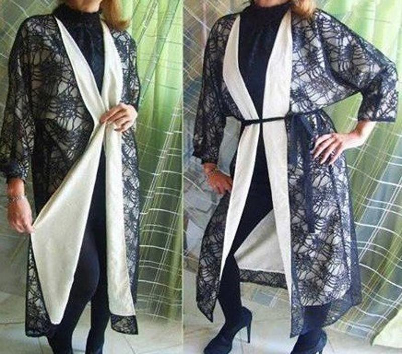 نرخ دوخت لباس زنانه 95 عکس لباس مجلسی مشکی طلایی خرید مانتو شیک ترک - سایت خرید.