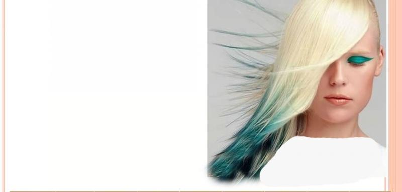 مانتو به رنگ استخوانی تصاویر رنگ موی استخوانی به همراه فرمول ترکیبی