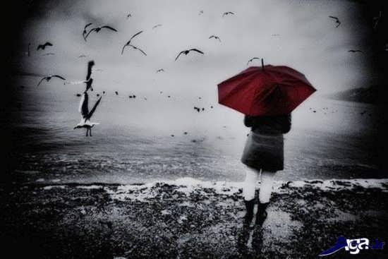 http://arga.ir/file/img/2016/05/Photos-lonely-sad-7.jpg