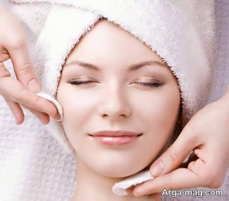 خاصیت روغن کاکوتی بر سلامت پوست