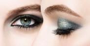 مدل سایه چشم جدید برای انواع چشم ها