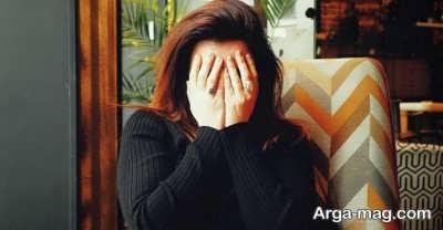 روش های درمان افسردگی بدون دارو