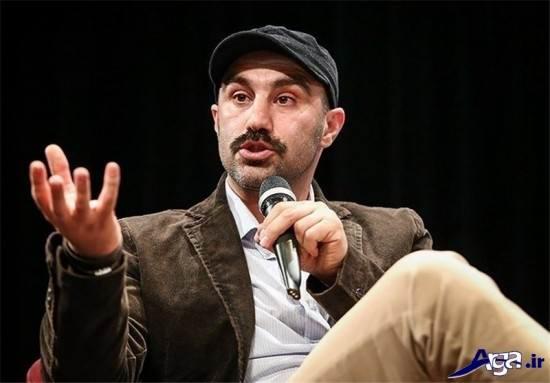پولسازترین بازیگران ایرانی