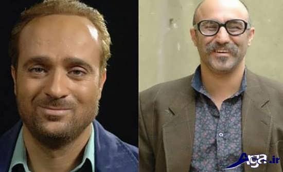 سریال علی البدل د رماه رمضان