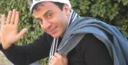daryoush farziaei (23)