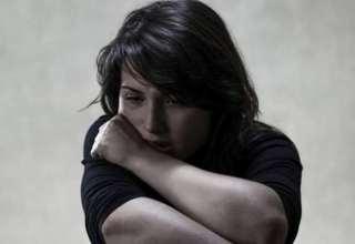 درمان افسردگی بدون نیاز به دارو