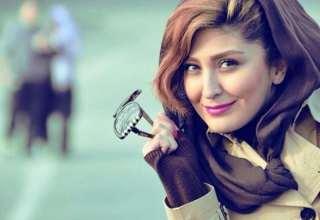 خوشتیپ ترین بازیگر زن