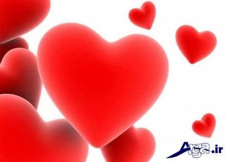 تست جالب روانشناسی عشق و محبت