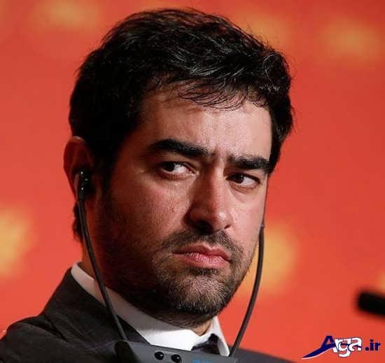 شهاب حسینی در فیلم فروشنده