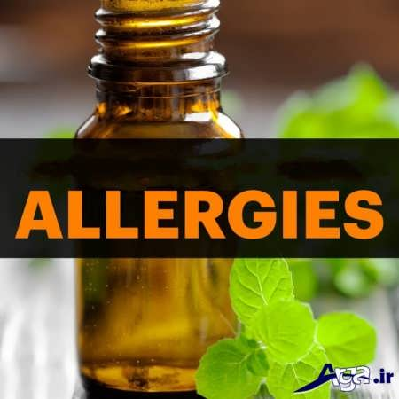 درمان حساسیت های فصلی با دارو گیاهی