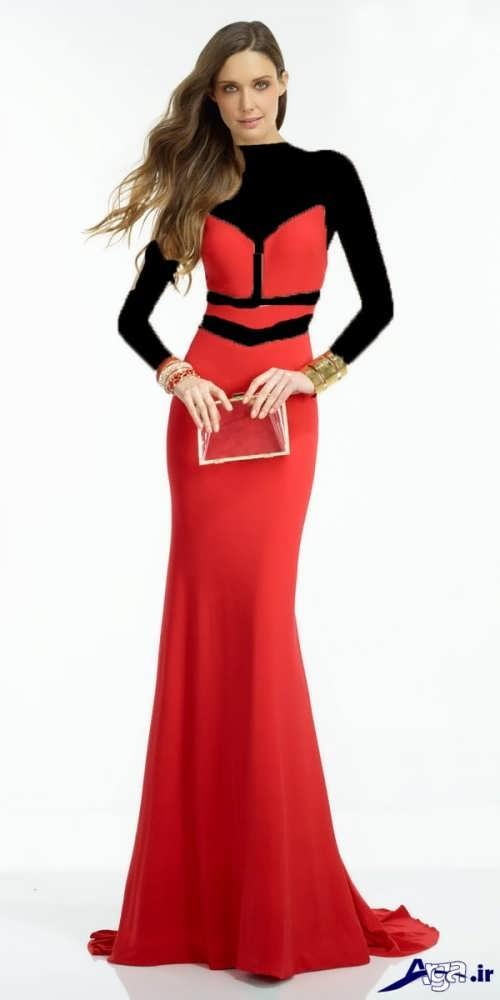 مدل های لباس مجلسی زیبا