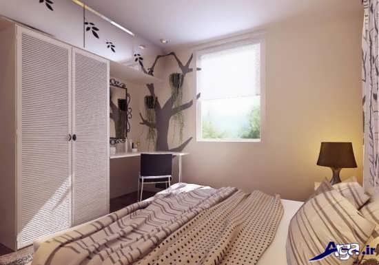 Bedroom design (21)