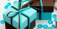 آموزش ساخت جعبه کادویی