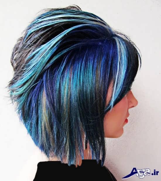 Fantasy hair color (1)