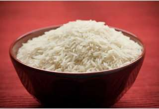 خواص و فواید برنج