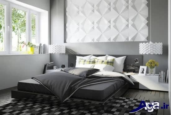 دیزاین دکوراسیون اتاق خواب