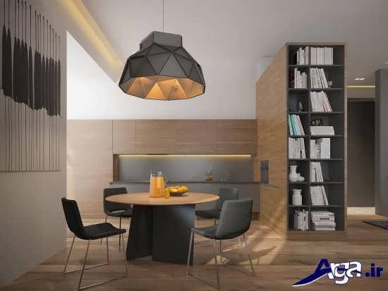 طراحی دکوراسیون داخلی برای خانه