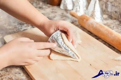 How to prepare conepizza (8)