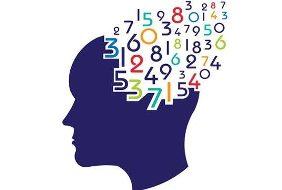 تست هوش ریاضی به همراه جواب