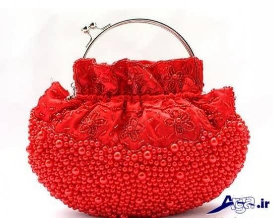 مدل های شیک و جذاب کیف زنانه