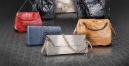 مدل کیف دستی زنانه با جدیدترین طراحی ها