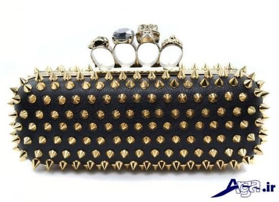 جدیدترین مدل های کیف دستی