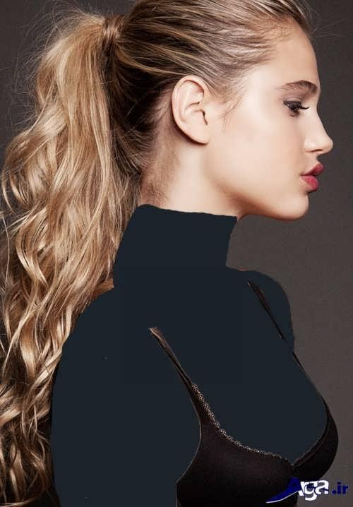 Model ponytail (12)
