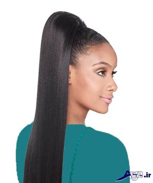 Model ponytail (16)