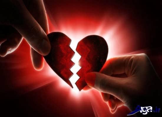 Photo beautiful heart (16)