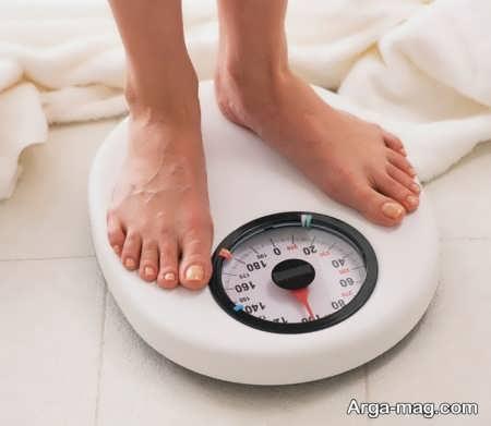 فواید ریحان بر سلامت بدن