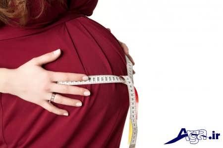 علائم بارداری و حاملگی دوقلو