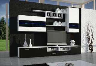 طرح های جدید میز تلویزیون ام دی اف