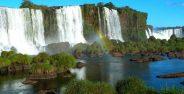 زیباترین مناظر جهان